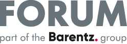 Forum - part of the Barentz group
